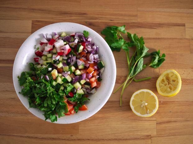 israeli_salad