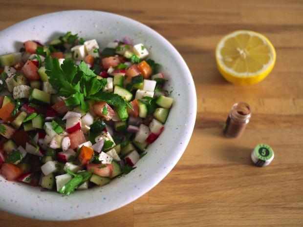 israeli_salad2