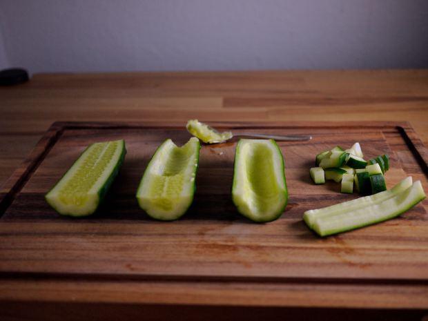 seeding_cucumber
